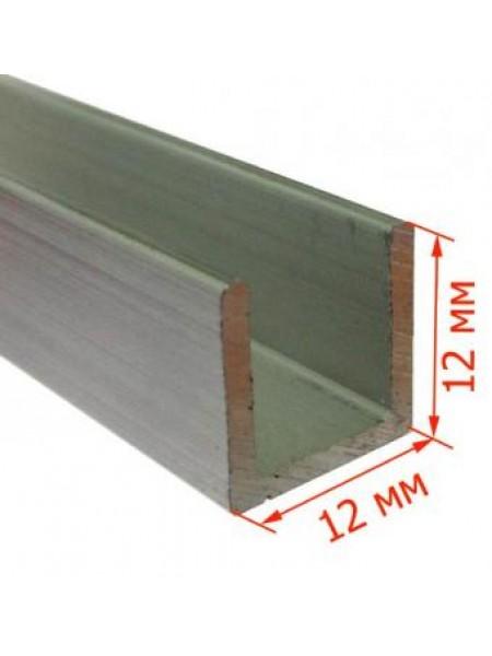 Профиль нижний USK DS-40 кг (0,9 м)