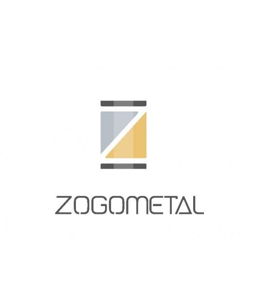 Дверные ручки Zogometal купить Киев